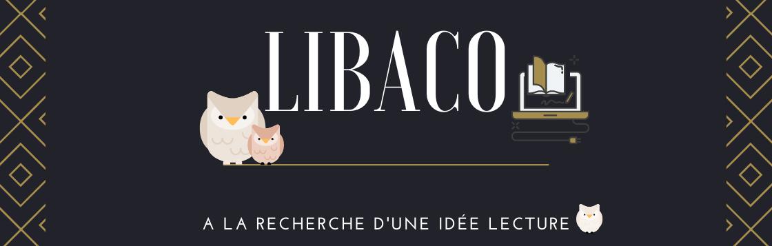 Libaco